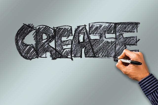 be creative 2111029 640 - webデザイナーに資格は必要?主な検定や難易度を紹介