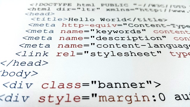 web page 2341973 640 - 初心者におすすめのプログラミング言語5つ!最新の人気トレンドを比較