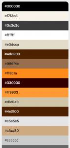 cooccolor 142x300 - 配色パターン6選+α!おしゃれにするコツは?