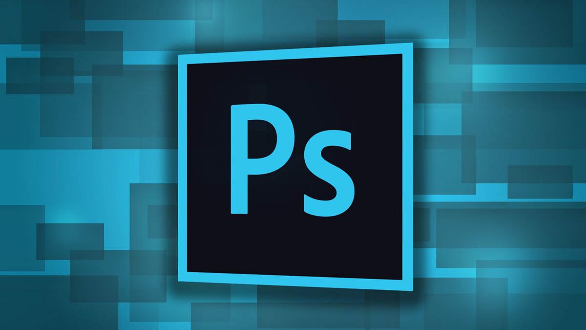 photoshop - 僕のWebデザインセンスを急成長させてくれたツール12選