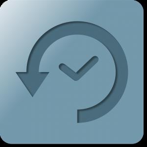 backup 300x300 - WordPressのサーバー移行方法とおすすめレンタルサーバー