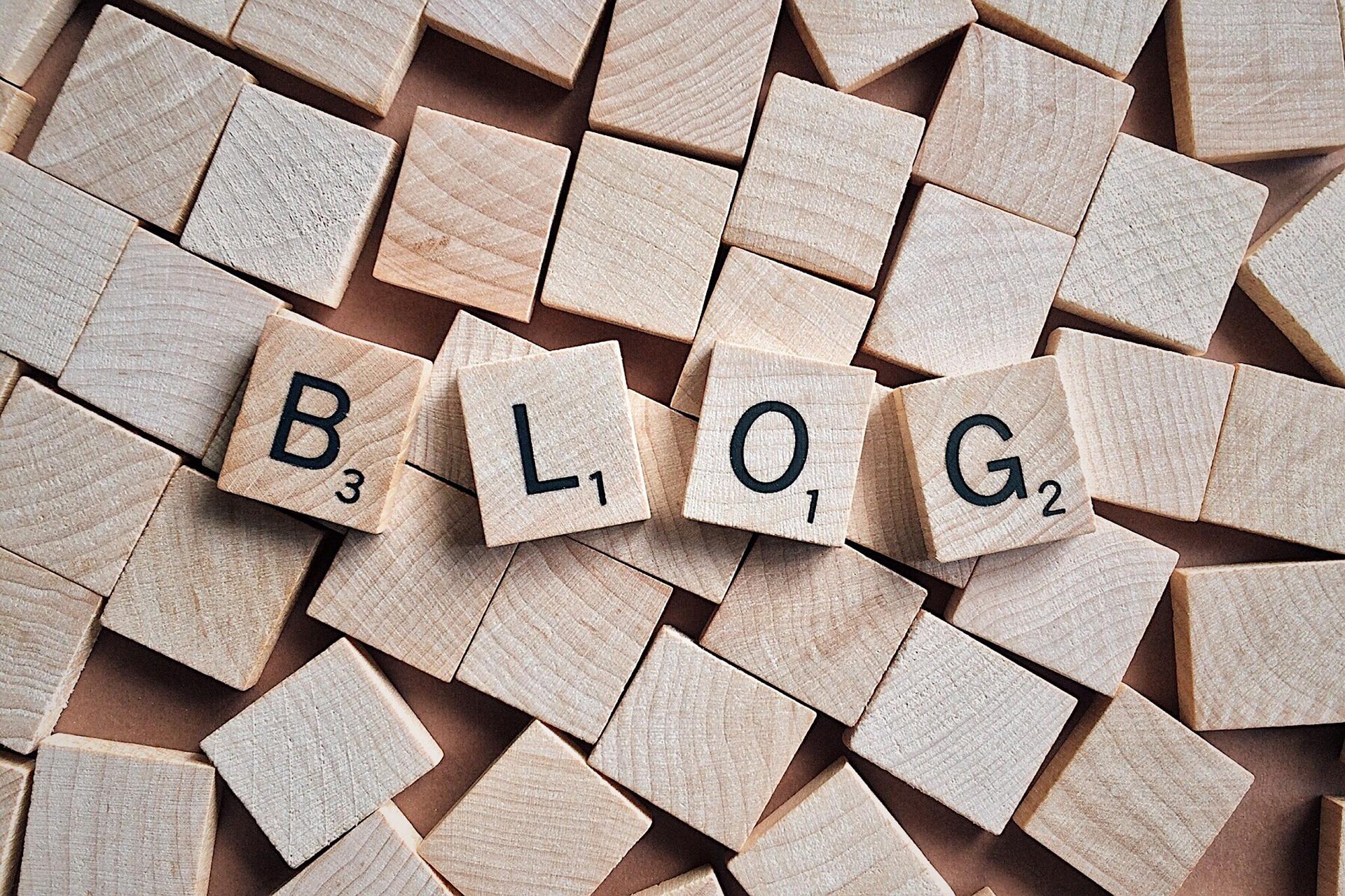 blog 2355684 1920 - WordPressのカスタマイズでオススメ本4つと簡単なやり方まとめ