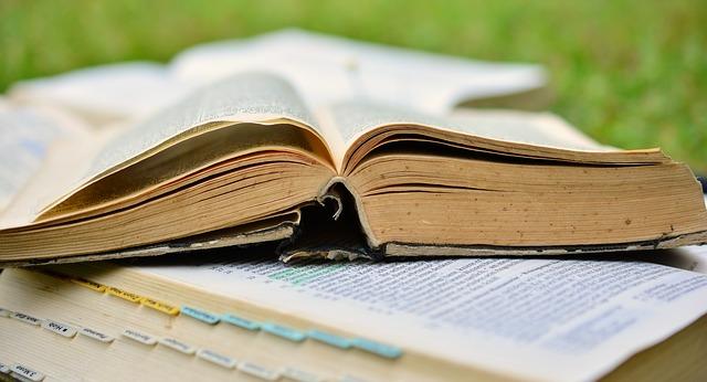 book 2484855 640 - WordPressでのブログの作り方は?初心者が知識ゼロからブログを始める方法