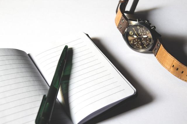checklist 2098425 640 - 初心者でも簡単!WordPressのバックアップと復元方法まとめ