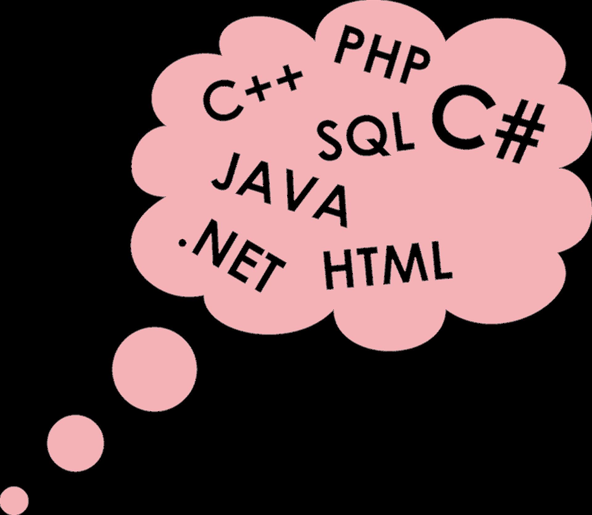 cloud 1835332 1920 - WordPressのPHP編集方法!初心者向けにカスタマイズ方法を解説