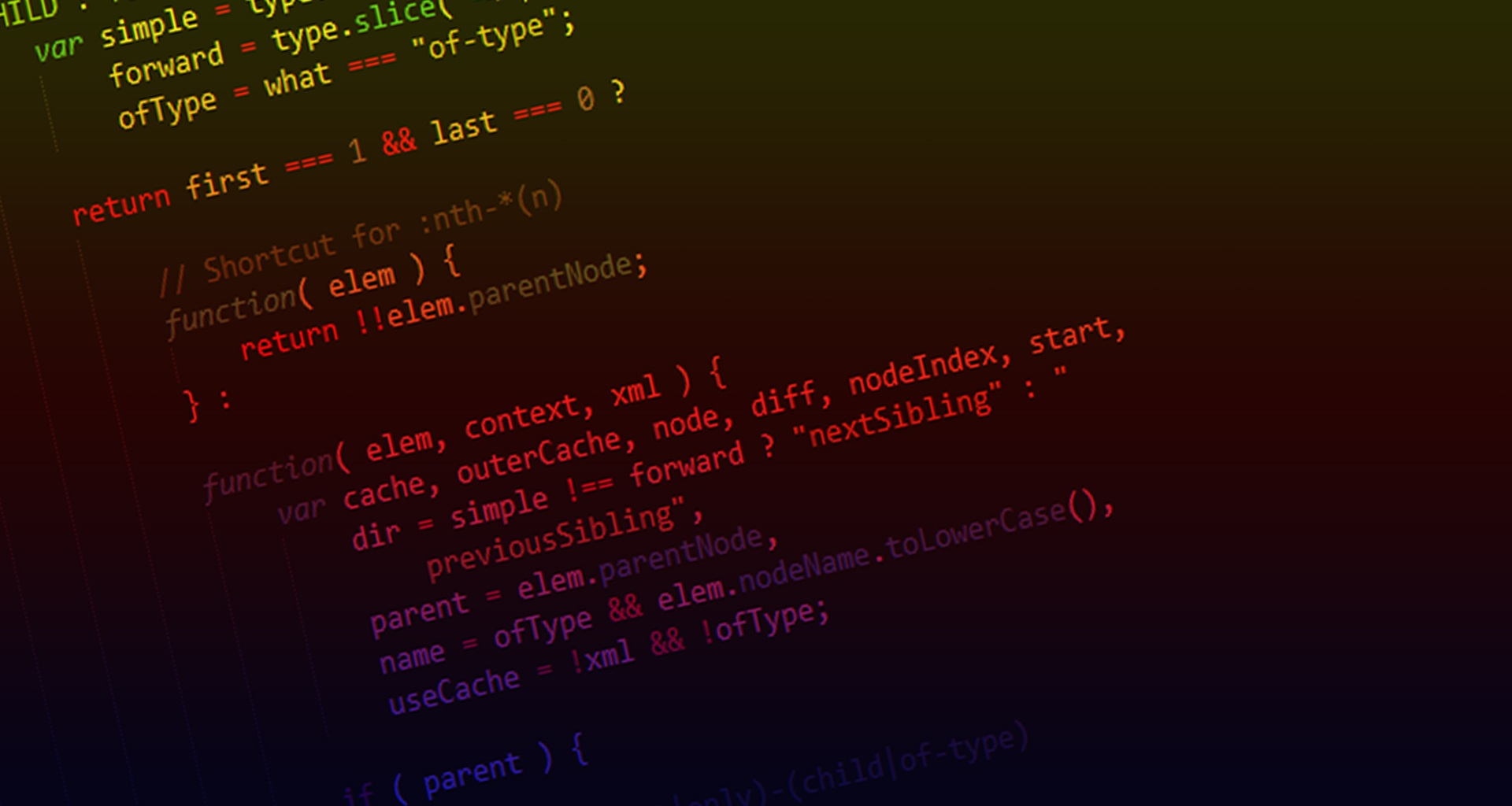 code 583073 - wordpressでjqueryはどこに書く?プラグインの導入方法や注意点まとめ