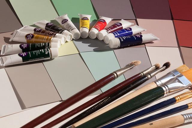color patterns 2370499 640 - ホワイトスペースとは?デザインの重要性や効果的な使い方まとめ