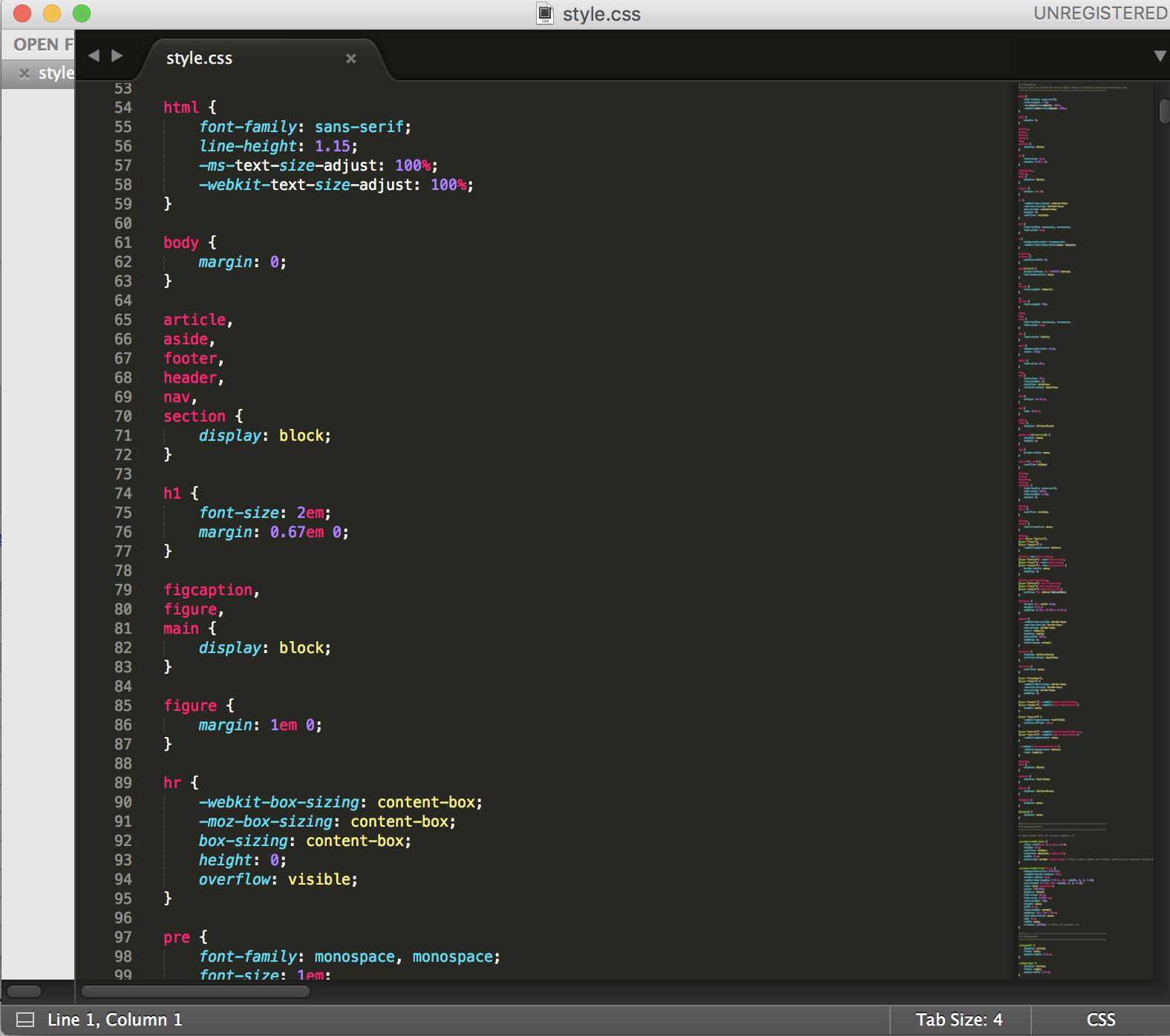 cuntom - WordPressのカスタマイズでオススメ本と簡単なやり方まとめ