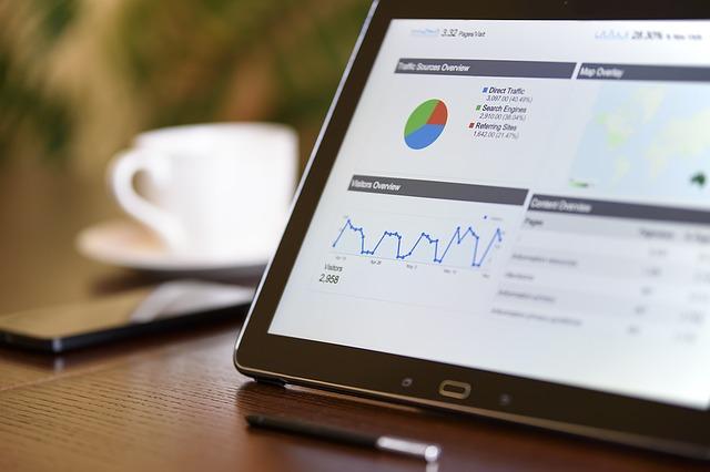 digital marketing 1433427 640 - サーチコンソールの登録方法とWordpressのSEO対策を簡単に解説