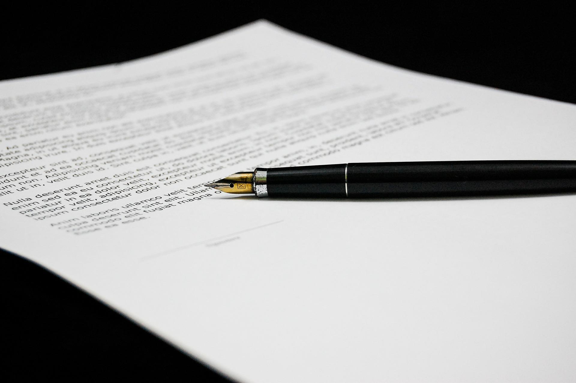 document 428331 1920 - Wordpressのカスタムフィールドとは?追加方法やプラグインのおすすめ3選