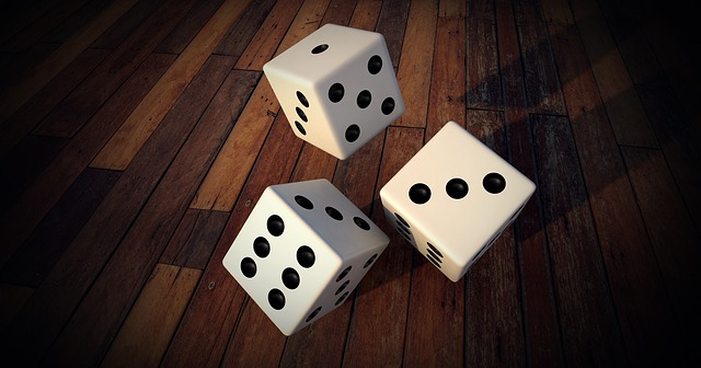 gambling 2423661 640 - ワードプレスのアクセス解析のやり方は?初心者向けに簡単解説