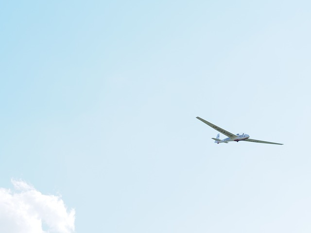glider pilot 896653 640 - Wordpressでのパンくずリストの作り方や注意点は?最も手軽なSEO対策手法を解説