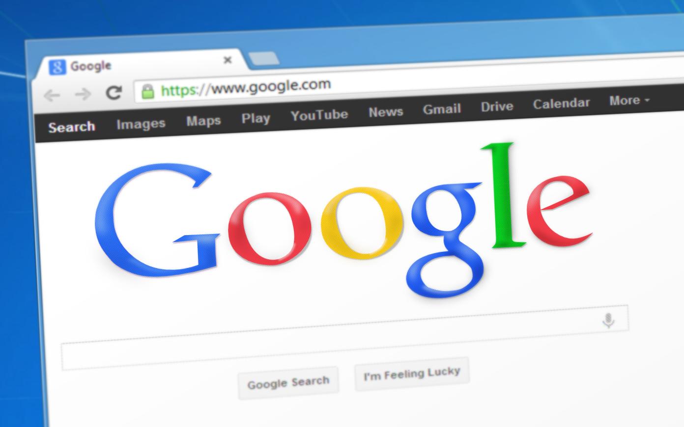 google 76517 - wordpressのパーマリンク設定でSEO対策におすすめの方法