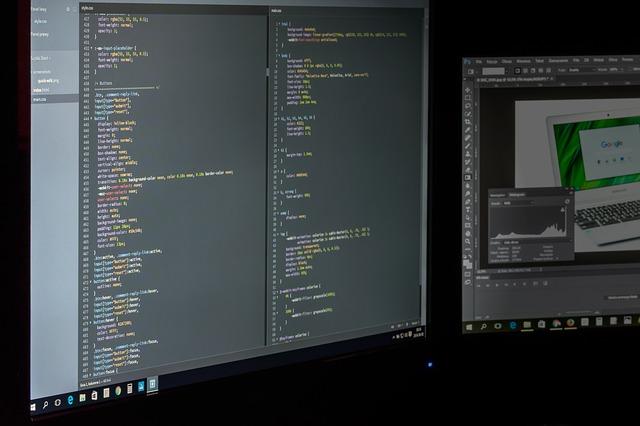 graphic design studio 1563080 640 - WordPressでレスポンシブデザインにする方法!CSS編集やおすすめのテーマまとめ