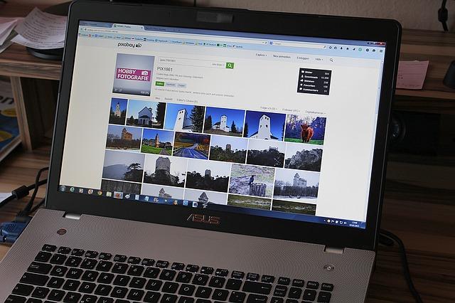 image portal 658240 640 - Wordpressのカスタムフィールドとは?追加方法やプラグインのおすすめ3選