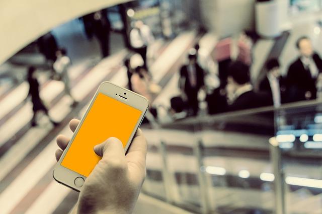 iphone 393080 640 - WordPress Popular Postsの設定・日本語化・カスタマイズ方法のまとめ