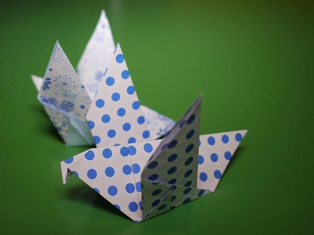origami 2169319 640 - WordPress Popular Postsの設定・日本語化・カスタマイズ方法のまとめ