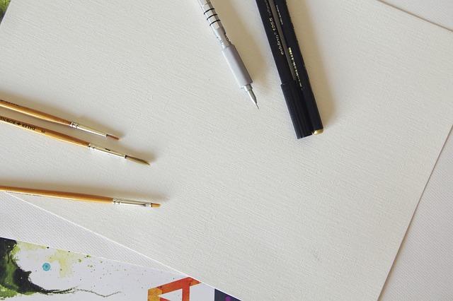 pencil 1683132 640 - WordPress Popular Postsの設定・日本語化・カスタマイズ方法のまとめ