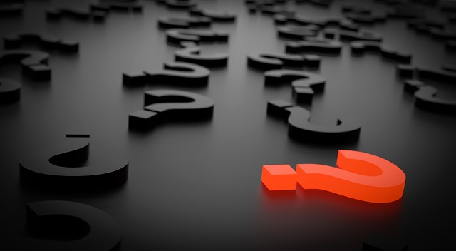 question mark 1872634 640 - WordPress個人ブログ運営におすすめの安いレンタルサーバーは?設定から移行方法まで初心者に解説