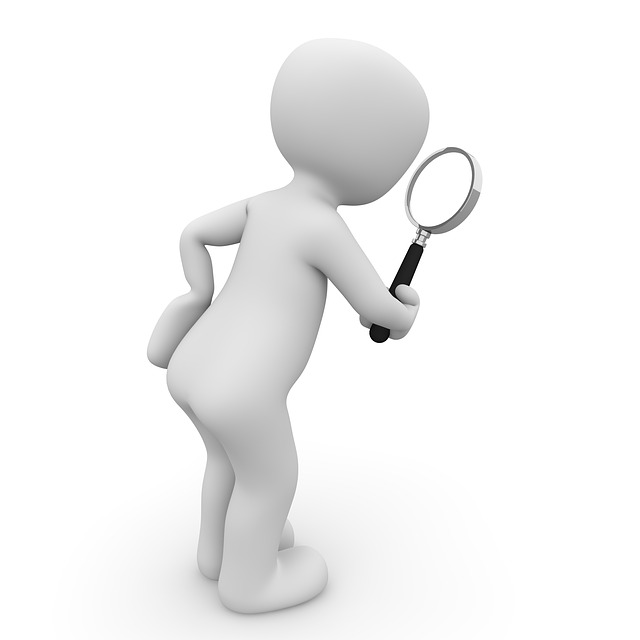 search 1013911 640 - wordpressのアクセス解析プラグイン7つ!初心者向けにやり方を徹底的に解説