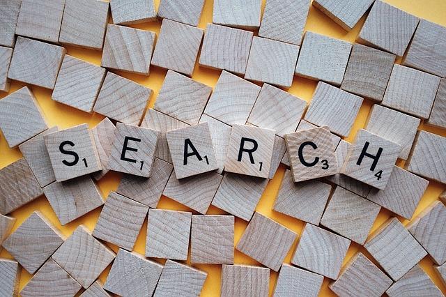 search 2041815 640 - ホワイトスペースとは?デザインの重要性や効果的な使い方まとめ