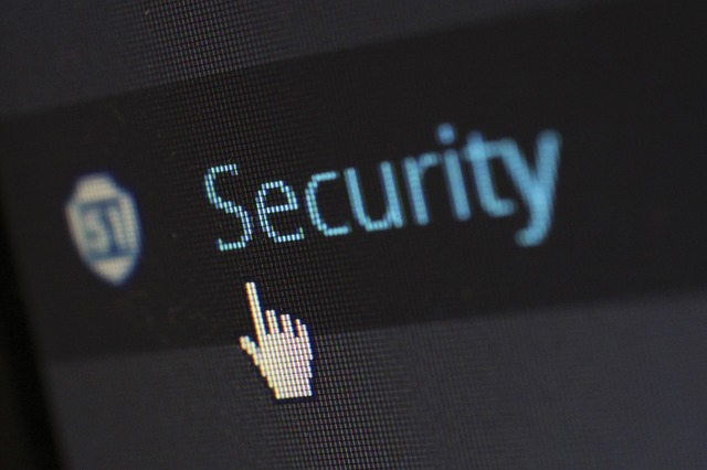 security 265130 640 - 初心者でも簡単!WordPressのバックアップと復元方法まとめ