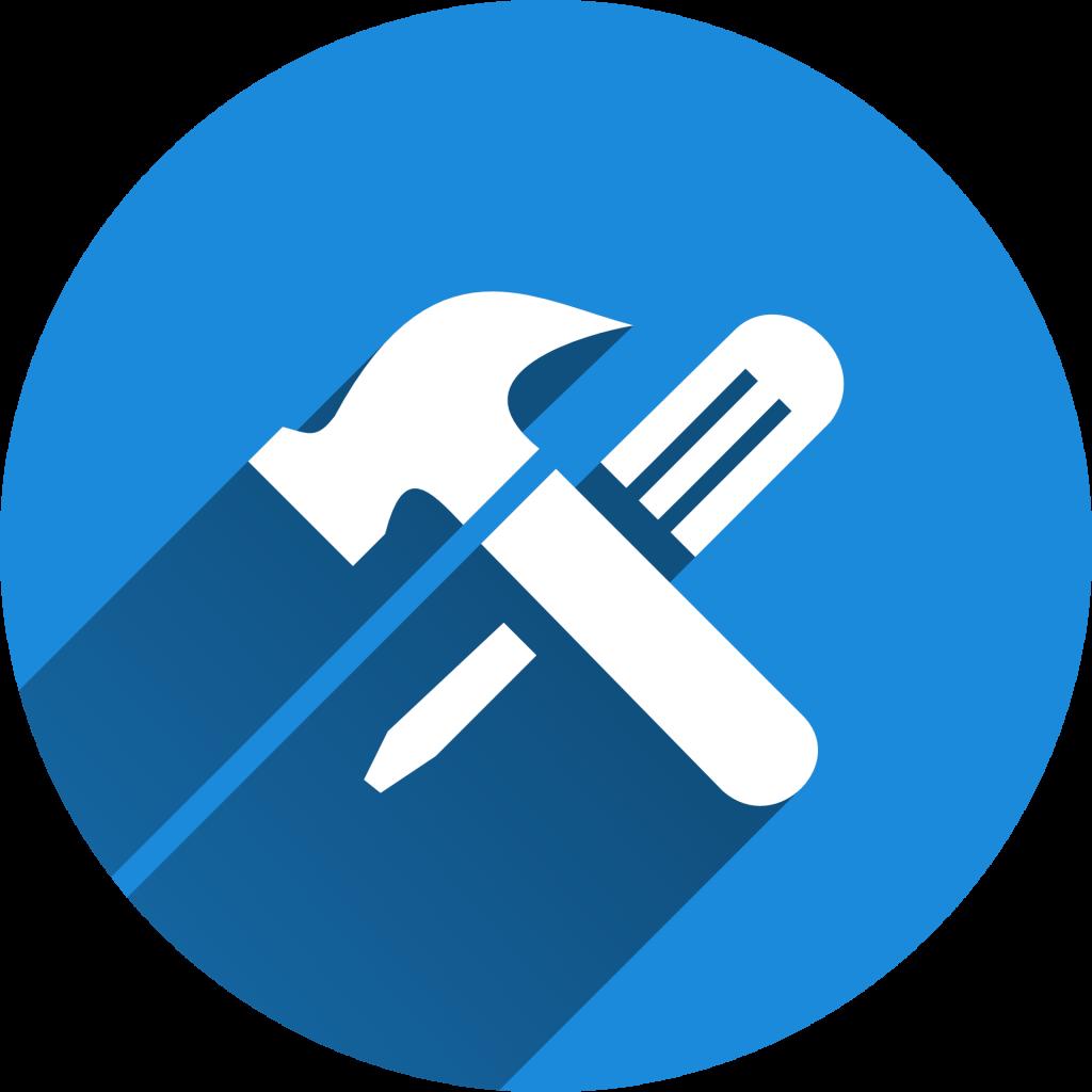 settin 1024x1024 - WordPress初心者がseo対策でやるべき設定方法まとめ
