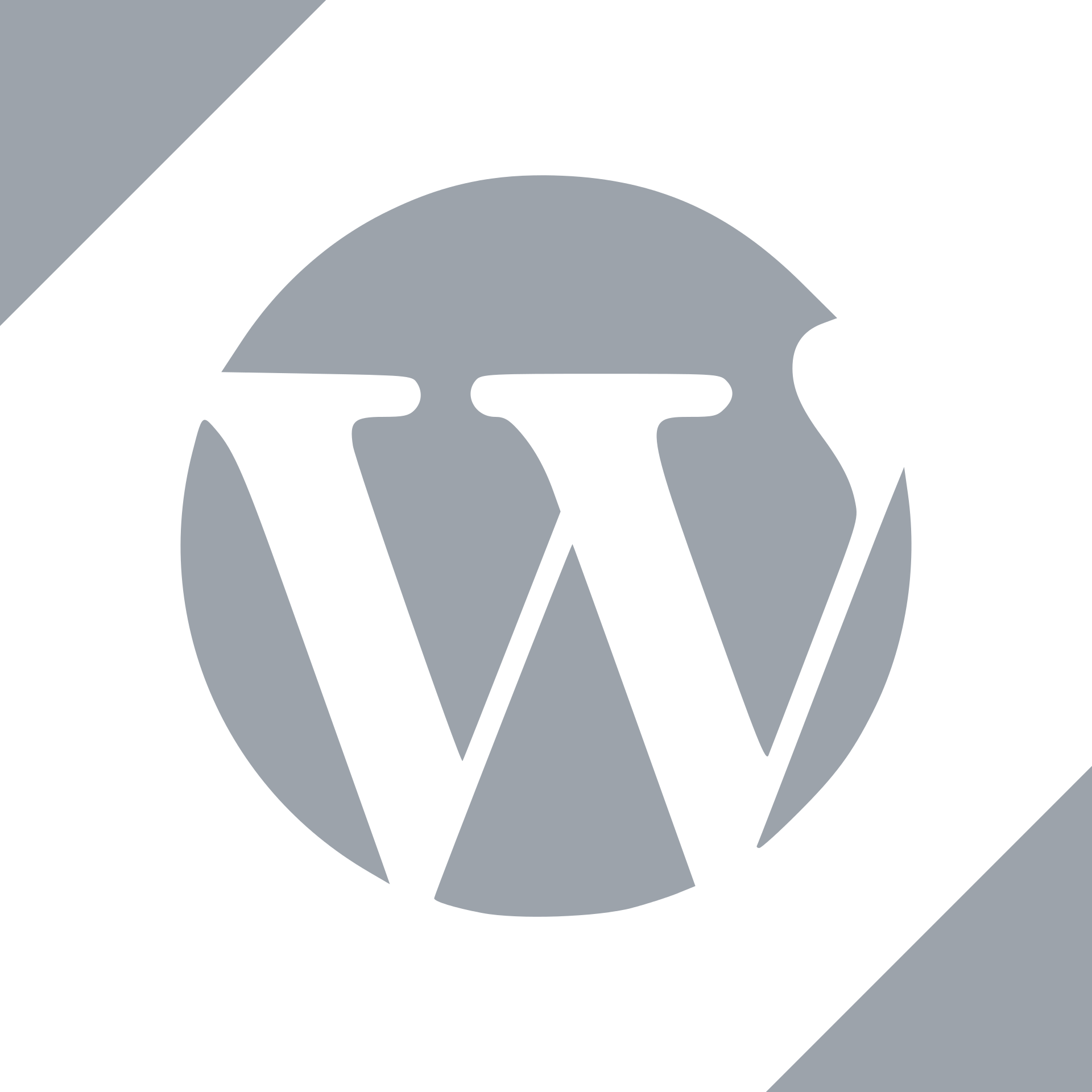 social 2470875 - wordpressでホームページを作成したい人向けの基礎知識とやり方まとめ