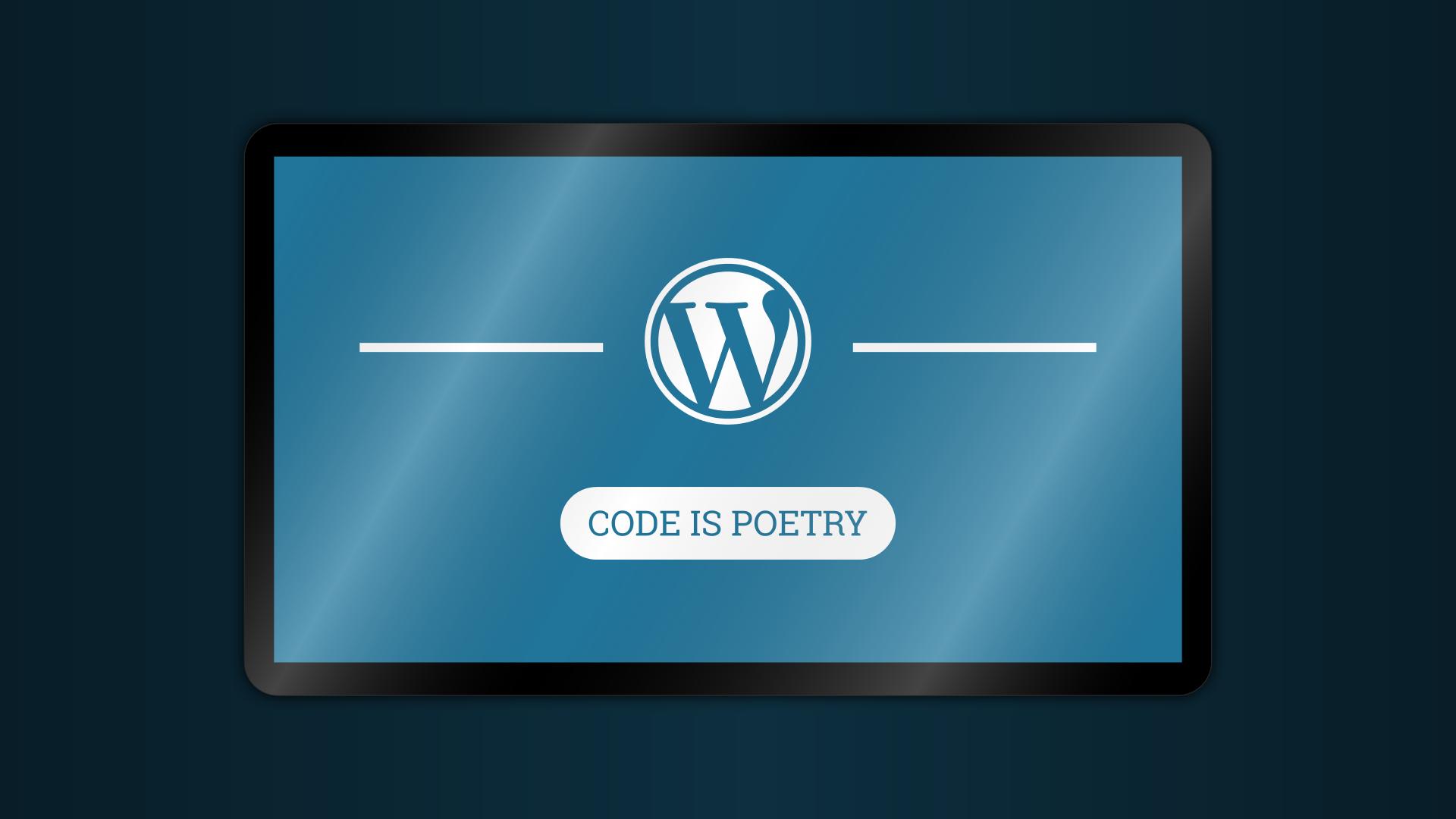 wordpress 1863504 - WordPressとHTMLはどっちが良い?その違いやメリット・デメリットを解説