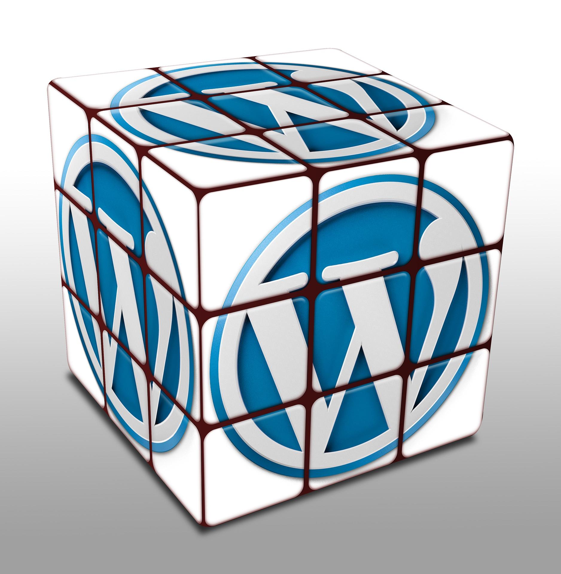 wordpress 2171594 1920 - WordPressで固定ページのテンプレートの作り方と利用方法を初心者に解説