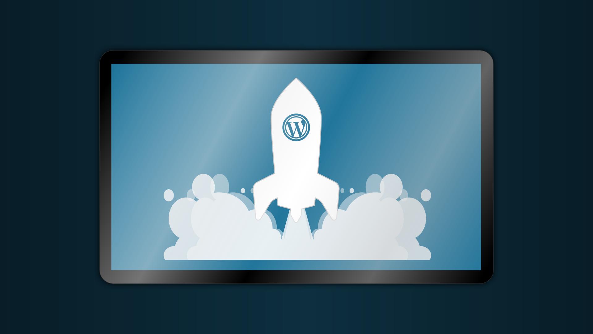 WordPress初心者がseo対策でやるべき設定方法まとめ