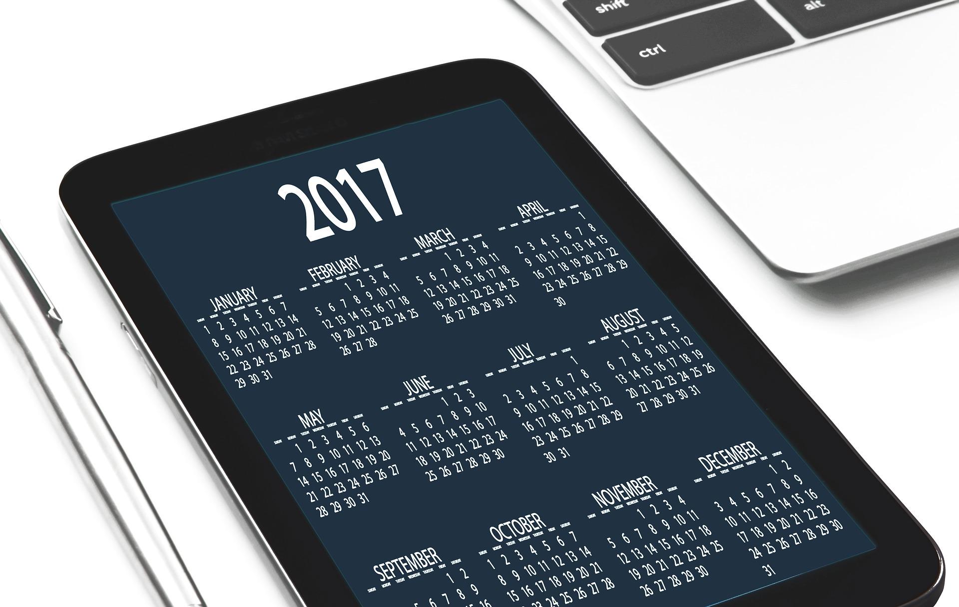agenda 1928419 1920 - wordpressのカレンダーでおすすめプラグイン5選!予約システムから自作での実装方法まで