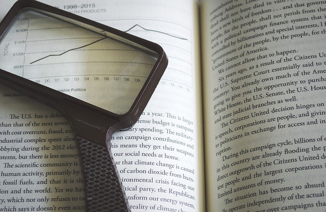 book 2304078 640 - サーチコンソールの登録方法とWordpressのSEO対策を簡単に解説