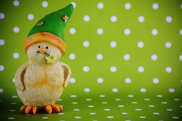 chicks 2093813 640 - WordPressアフィリエイトにおすすめのテーマとプラグイン5選