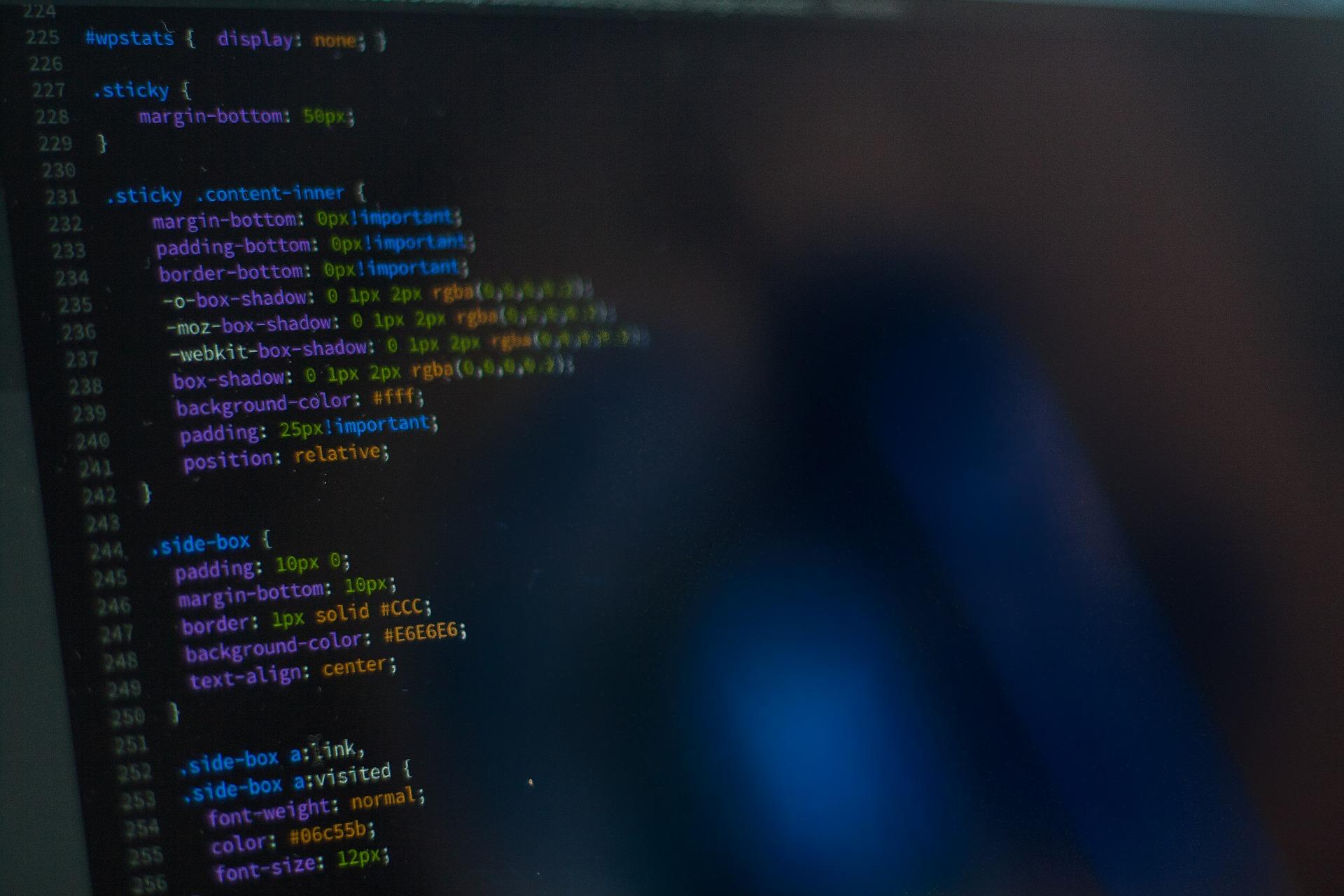 code 1839877 1920 - wordpressのショートコードの作成方法・使い方・注意点まとめ