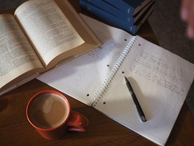 coffee 2351440 640 - 初心者向け!WordPressでアフィリエイトを始める方法を簡単に解説