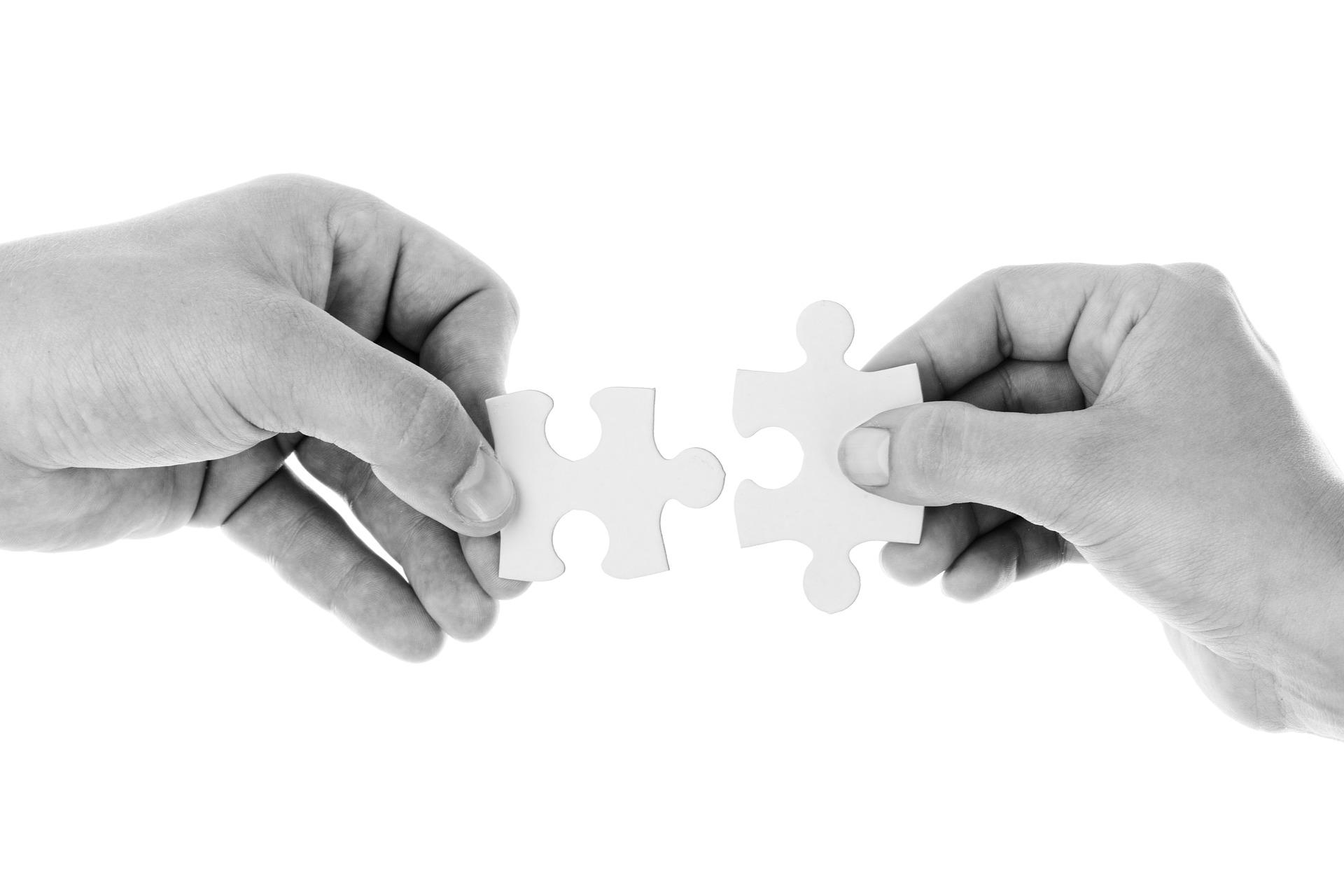 connect 20333 1920 - WordPressの有料テーマを使うメリットと初心者におすすめ15選を紹介