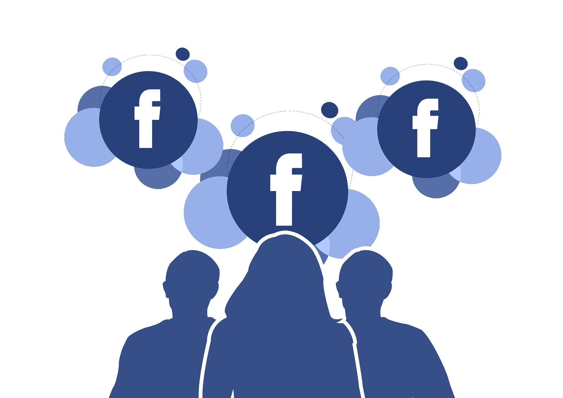 facebook 2229910 1920 - WordPressの有料テーマを使うメリットと初心者におすすめ15選を紹介