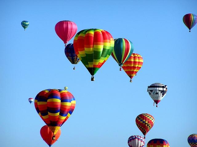 hot air balloons 439331 640 - Wordpressのショートコードのプラグインでおすすめ3選