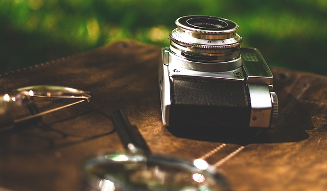 magnifying glass 2598507 640 - WordPressのアイキャッチ画像を自動設定!プラグインで表示されない時の対処法