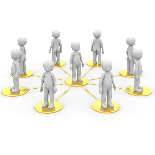 network 1020332 640 - WordPressの有料会員サイトの作り方!おすすめプラグインやテーマまで徹底解説