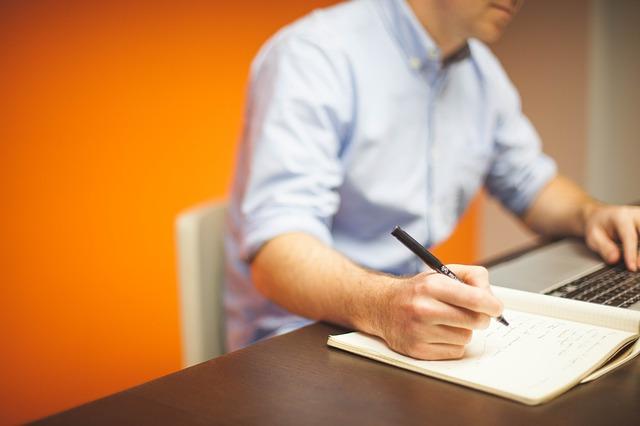 office 594132 640 - 初心者向け!WordPressでアフィリエイトを始める方法を簡単に解説