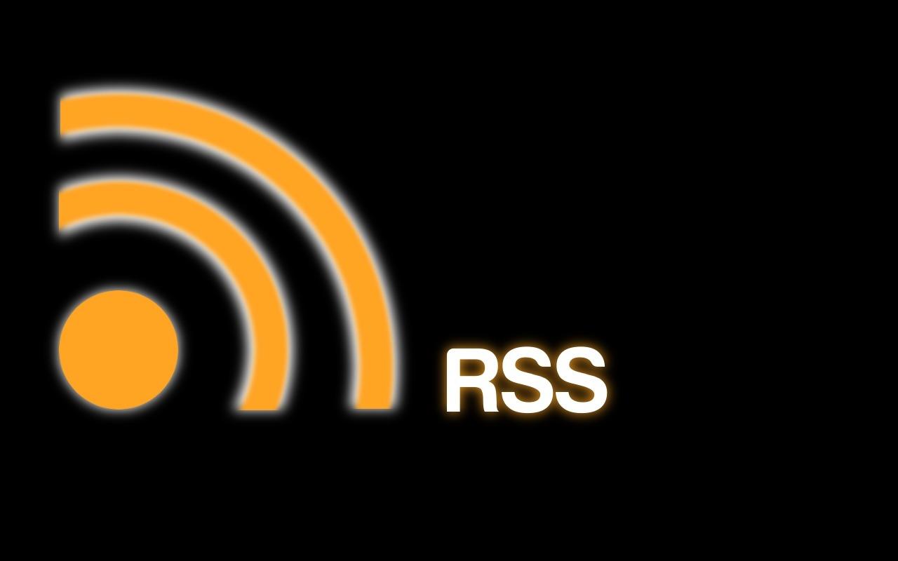 wordpressにRSSを設置する方法!自動更新・自動配信のすすめ