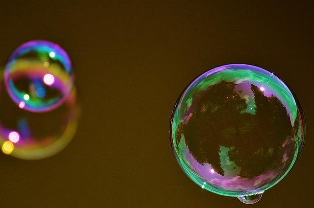 soap bubble 824564 640 - 初心者向け!WordPressでアフィリエイトを始める方法を簡単に解説