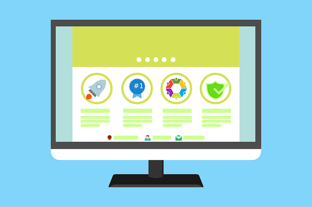 template 1599665 640 - WordPressの有料テーマを使うメリットと初心者におすすめ15選を紹介