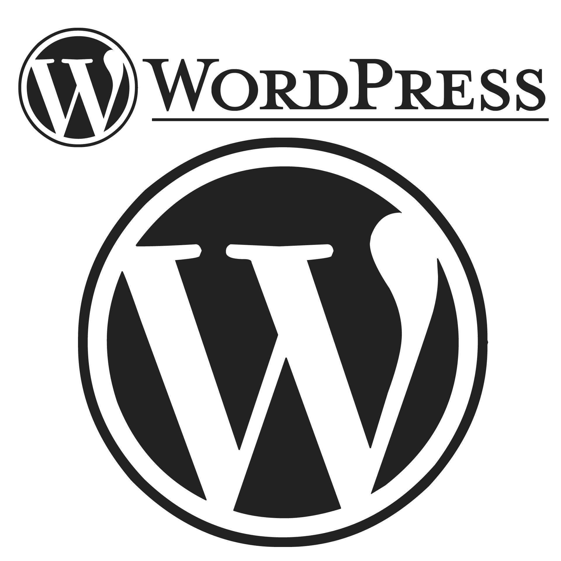 wordpress 1288020 - 表示されない?!Wordpressウィジェットの作成・編集方法・おすすめまで完全解説
