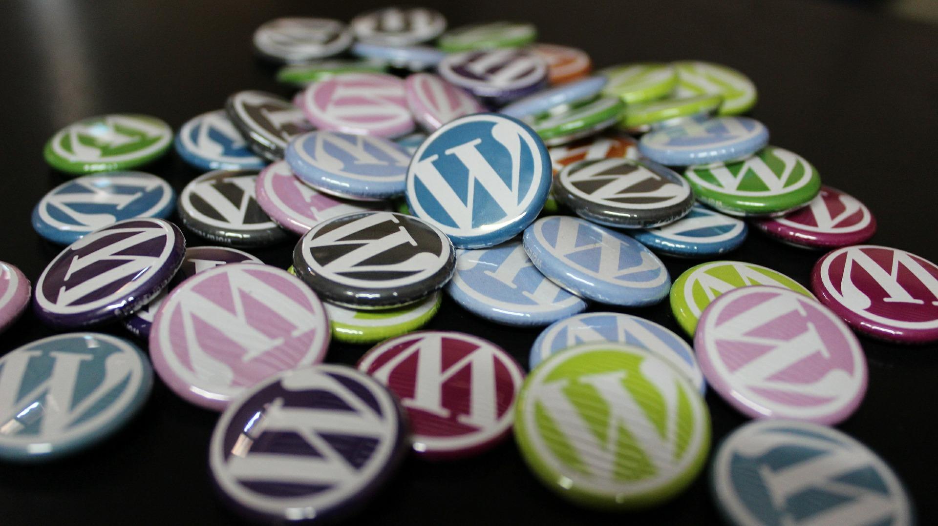 wordpress 552924 1920 - WordPressの説明でよく出てくるCMSとは?