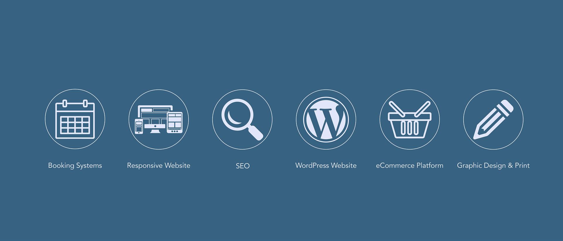 wordpressでデザインを自作する方法とかっこいいトップページの一覧
