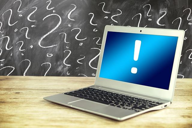 laptop 2709647 640 - 初心者向けワードプレスの勉強方法4つ!おすすめのやり方はどれ?
