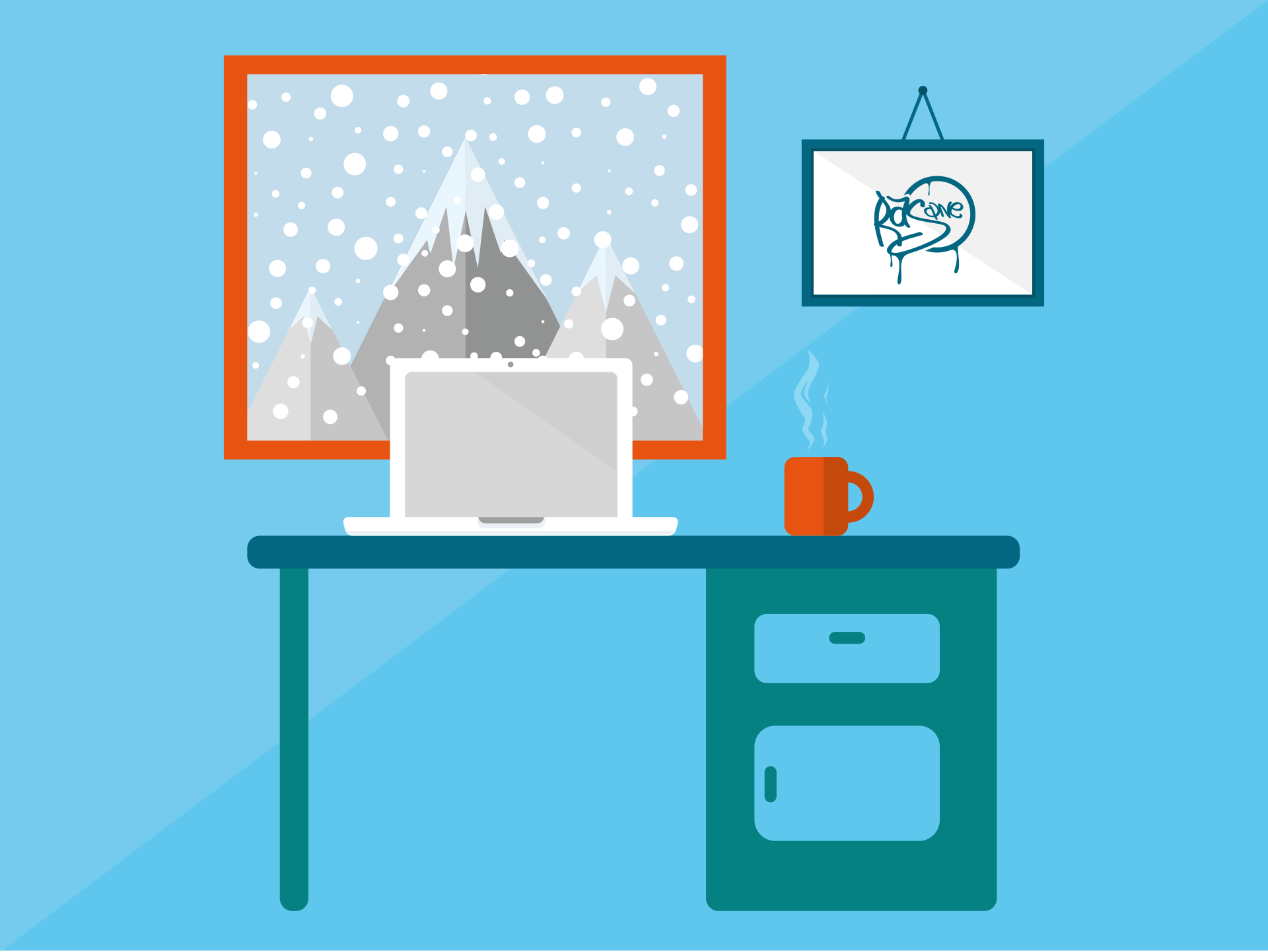 office 2420247 - WordPress個人ブログ運営におすすめの安いレンタルサーバーは?設定から移行方法まで初心者に解説